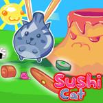 igra-sushi-kot-4