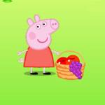 Свинка Пеппа для детей