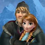 Игра Холодное сердце на двоих