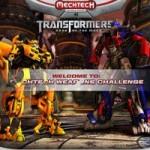 Игра Стрелялки Трансформеры