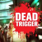 Игра Dead Trigger 2