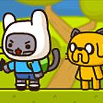 Игра Strike force kitty 2
