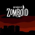 Игра Project Zomboid