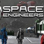 Игра Space Engineers