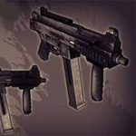 Игра Контра сити: Коды на оружие