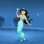 Игра Принцессы Диснея бродилки