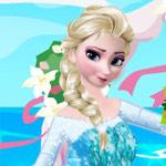 Игра Принцессы Диснея: Роскошная свадьба