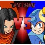 Игра Death Battle