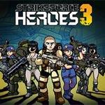Игра Strike force heroes 3