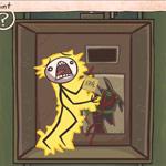 Игра Троллфейс: Приколы с троллями