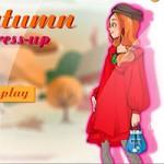 Игра Модная одевалка: Работаем стилистом