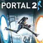 Скачать игру портал ган 2 на компьютер бесплатно