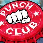 Игра Punch Club