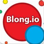 Игра Blong io