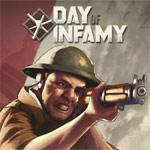 Игра Day of Infamy