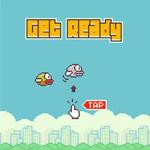 Игра Flappy bird io