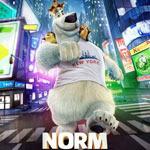 Игра Норм с севера