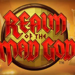 Игра Realm of the Mad God