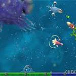 Игра Spore 1