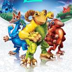 Игра Spore 2