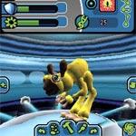 Игра Spore Hero arena