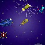 Игра Spore на андроид