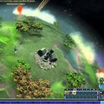Игра Spore Все этапы