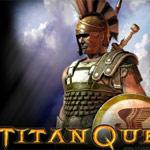 Игра Titan Quest