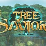 Игра Tree of Savior