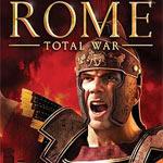 Игра Тотал вар рим