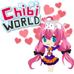 Игра Chibi World