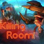 Игра Killing room