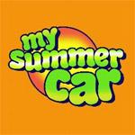Игра My Summer Car
