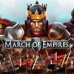 Игра Марш империй