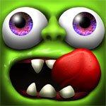 Игра Зомби цунами