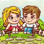 Игра Джим и Мэри 1