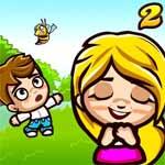 Игра Джим и Мэри 2: Возвращение