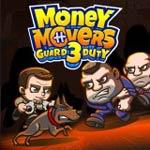 Игра Нужны деньги 3 на двоих