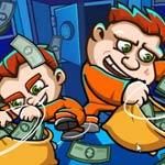 Игра Нужны деньги 4