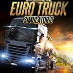 Игра Евро трек симулятор 2