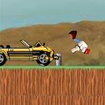 Игра Машинки для мальчиков 7 лет