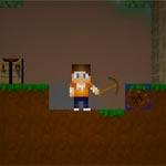 Игра Майнкрафт для мальчиков 8 лет