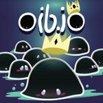Игра Oib io