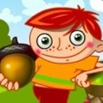 Развивающие игры для мальчиков 6 лет