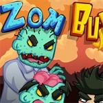 Игра Зомби для мальчиков 8 лет