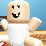 Игра Роблокс для детей