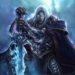 Игра Warcraft 3