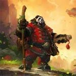 Игра World of warcraft Mists of pandaria