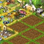 Игра Фармерама