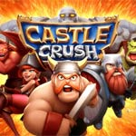 Игра Castle Crush